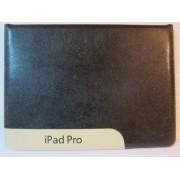 Husa Smart pentru iPad Pro cu cover magnetic