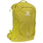 SALOMON ruksak TRAILBLAZER 20 yellow UNI