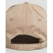 Le Coq Sportif Cap In Brown 1711060 - Brown