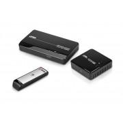 HDMI Wireless Extender Aten VE809-AT-G 2 x HDMI