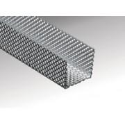 Profil UW 50 Rigiprofil Rigips 4M