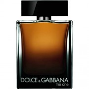 Dolce&Gabbana the one for men eau de parfum, 100 ml
