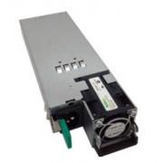 Intel AXX1100PCRPS 1100W AC common redundant power supply with 80+ Platinum Efficiency