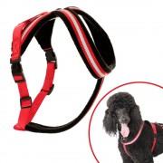 Company Of Animals Comfy Harness-X Small