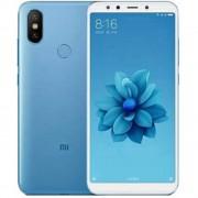 Xiaomi MI A2 DUAL 64 Smartphone Blue (plave boje)