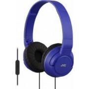 Casti JVC HA-SR185 Blue