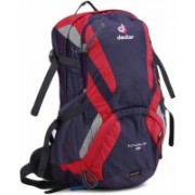 Deuter Futura 20 SL - Women Specific Backpack(Blue, Pink)