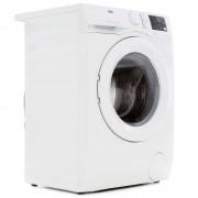 AEG L6FBI841N Washing Machine - White