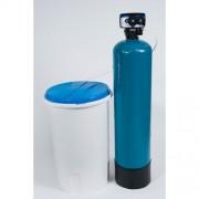 Denitrificator Simplex AQ60VT-N-SM Capacitate 60 litri