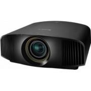 Videoproiector Sony VPL-VW550ES/B 4K 1800 lumeni