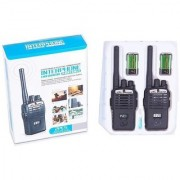 SHRIBOSSJI Interphone Walkie Talkie Set For Kids/Children With Best Quality And Distance Range.