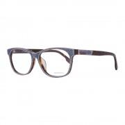Diesel Rame ochelari de vedere unisex DIESEL DL5144-D 056