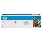 HP Cb383a Per Colorlaserjet-Cm6030