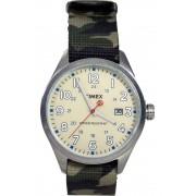 Ceas de mana Army Timex T2N309D
