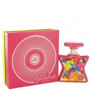 Bond No. 9 Union Square Eau De Parfum Spray By Bond No. 9 1.7 oz Eau De Parfum Spray