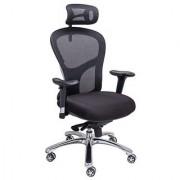 Executive High Back Chair-DHB-535 V