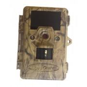 KeepGuard fotopast s detekcí pohybu + IR led