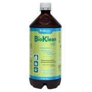 BioKlean soft™ - koncentrat do czyszczenia, dezynfekcji, odświeżania i higienizacji - ProBiotics