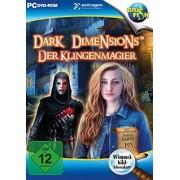 Astragon - Dark Dimensions: Der Klingenmagier - Preis vom 18.10.2020 04:52:00 h