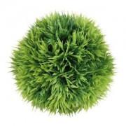 Dekorativní rostlina Mech 13 cm Trixie