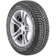 Anvelope Michelin ALPIN A4 175/65 R15 84T