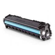 HP CF413A съвместима тонер касета magenta
