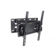 ART UCHWYT do TV LCD/LED 32''-63'' AR-66XL