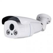 Telecamera Bullet Hdtvi Hdcvi Ahd E Analogica Hd 1080p B621zsw-2u4n1 Sicurezza
