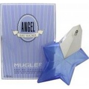 Thierry Mugler Angel Eau Sucree Eau de Toilette 50ml Vaporizador No Rellenable