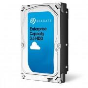 SEAGATE ST4000NM0035 - 4TB EXOS 7E8 ENTERPRISE SEAGATE SATA 3.5 512N