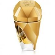 Paco Rabanne Lady Million Collector Edition eau de parfum pentru femei 80 ml editie limitata