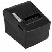 EW POS-8220 Portable Wireless WIFI Impresora de recepción térmica POS 80mm cortador automático