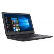 "Acer Extensa EX2540 7th gen Notebook Intel Dual i5-7200U 2.50Ghz 4GB 1TB 15.6"" WXGA HD HD620 BT Win 10 Home"