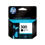 Cartus HP CC640EE Nr. 300 Black