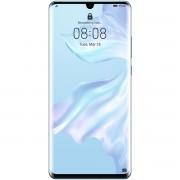 Telefon mobil Huawei P30 PRO Dual Sim Breathing Crystal, RAM 6GB, Stocare 128GB