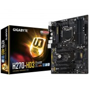 GA-H270-HD3 rev.1.0
