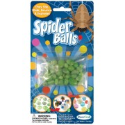 Dunecraft Spider Balls Science Kit