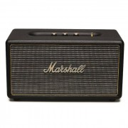 Marshall Stanmore Black