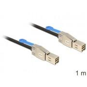 Cabluri SCSI SAS Delock DL-83394