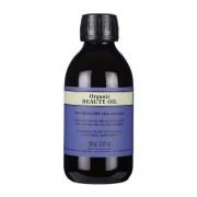 Neals Yard Remedies Neal´s Yard Remedies Organic Beauty Oil