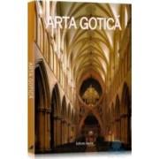 Arta gotica