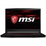 "MSI GF63 8RC-069ES Intel Core i7-8750H/8GB/1TB/GTX 1050/15.6"""