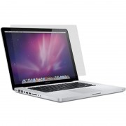 Protector de Ecrã Enkay para MacBook Pro 13.3 - Transparente