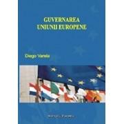 Guvernarea Uniunii Europene/Diego Varela
