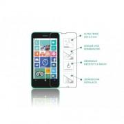 Ochranné tvrdené sklo pre Nokia Lumia 630 / 635-Movano Premium
