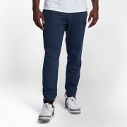 NIKE Jordan Sportswear Wings