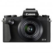 Canon PowerShot G1 X Mark III compact camera open-box