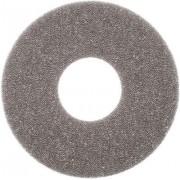 AKG Foam Net Piece K-701