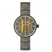 Earth Ew2508 Root Unisex Watch