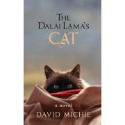 The Dalai Lama's Cat, Paperback